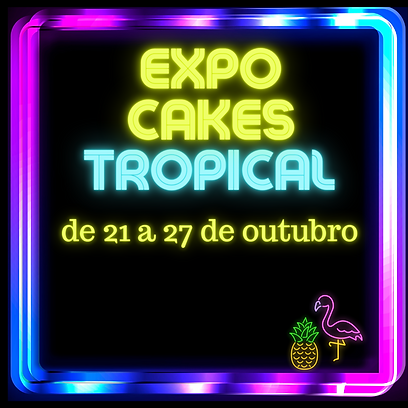 Expo Cakes Tropical.png