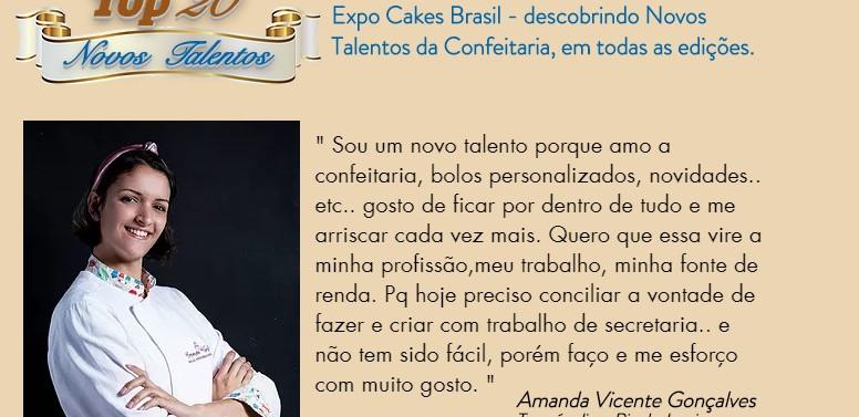 Amanda Vicente.jpg