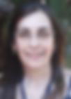 Mirian Cantador - Bauru.png