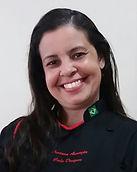 Luciana Assuncao.jpg