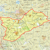 Gemeente Opsterland, Beetsterzwaag