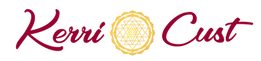 logo red gold.png