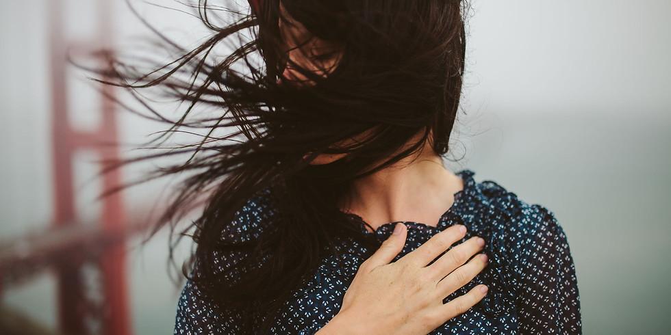 Awakening the Heart
