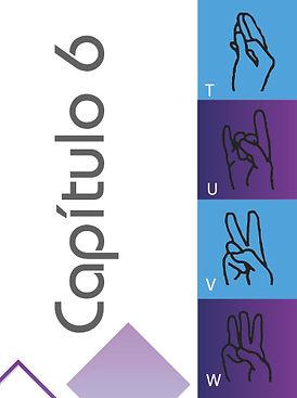 portadas paginas capitulos2-08.jpg