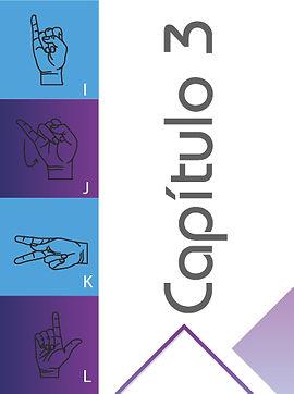 portadas paginas capitulos2-05.jpg