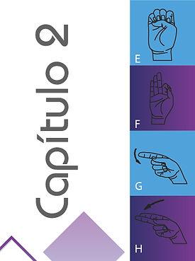 portadas paginas capitulos2-04.jpg