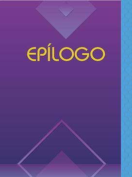 EPILOGO_Mesa de trabajo 1 copia.jpg