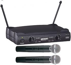power-acoustics-wm-4000-mh-177796.png