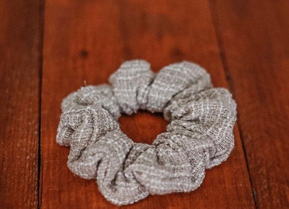 Cozy Sweater Knit