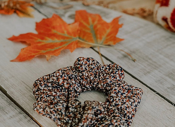 Fall Speckle