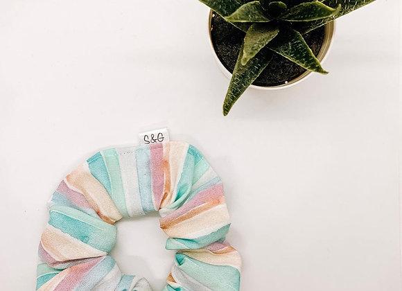 Iris Stripe