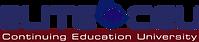 EliteCEU-logo.png