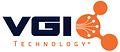 agt_logo_35824.jpg.png