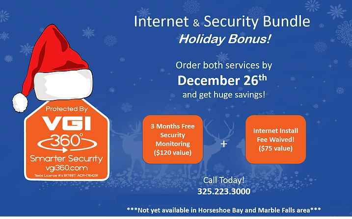 Holiday Bonus Offer 5 121818.png