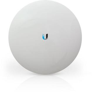 UB-NBE-5AC-GEN2