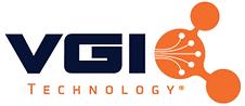 VGI Flat Logo.png