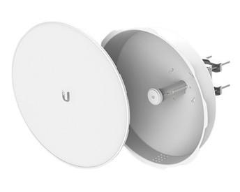 UB-PBE-5AC-300-ISO-US