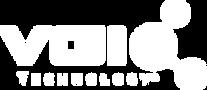 VGI Flat Logo 2018 All White.png
