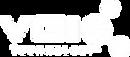 VGI Flat Logo 2018 All White Small.png
