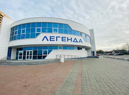 Hall of Famer Fetisov Brings Multi-Sport Philosophy Back To Russian Hockey