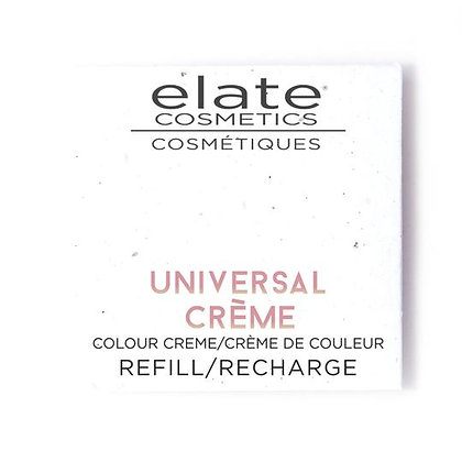 Elate Universal Creme Refill - Love