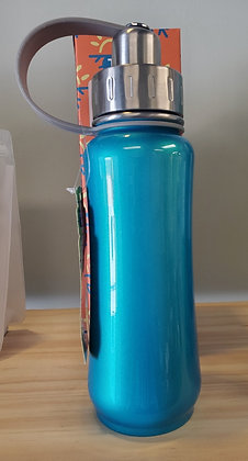 Green's Your Colour Triple Insulated Stainless Steel Bottle 500mL