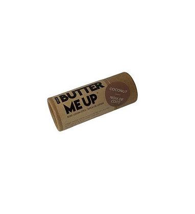 Demes Natural Butter Me Up Moisturizer Stick
