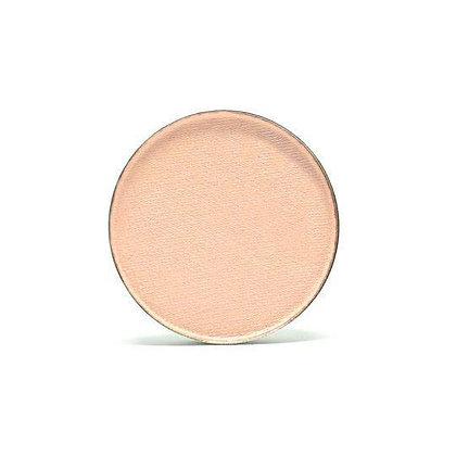 Elate Create Pressed EyeColour Refill - Soar