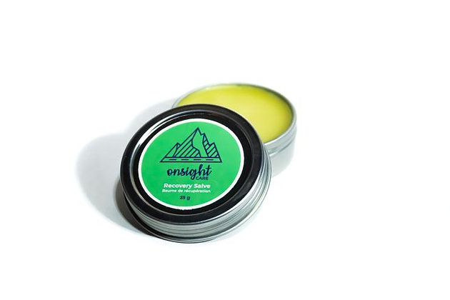 Onsight Recovery Salve