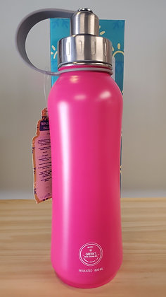 Green's Your Colour Triple Insulated Stainless Steel Bottle 800mL