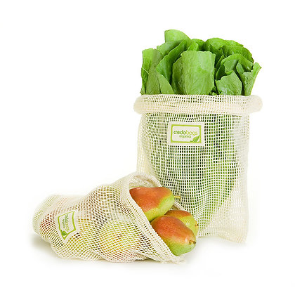 Credobags: Produce Bag - Large
