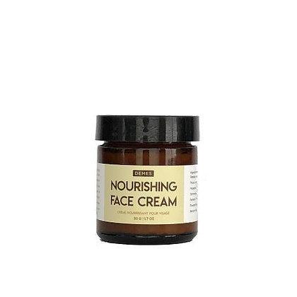 DEMES Nourishing Face Cream