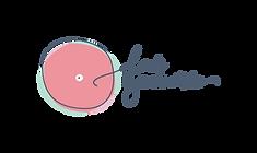 logo-LAIS-GERVASIO_PRINCIPAL_1X2.png