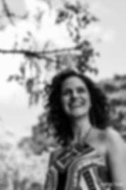 Laís Gervásio fisioterapeuta, osteopatia, doula, constelação familiar sistemica, experiência somática em são josé do rio pardo e região