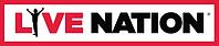LiveNation_Logo_RedBorder-640x135.png