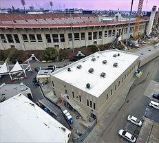 LA Memorial Coliseum Aux Building.jpg