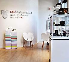 University Gateway Optometry Shop 2.jpg