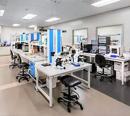 Dr. Humayan Lab.jpg