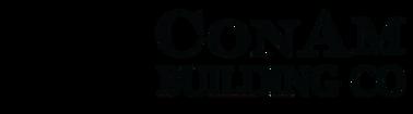 ConAm-Logo---Black---(Horizontal)-(1)_ed