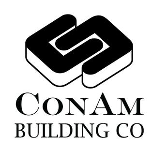 ConAm-Logo---Black---(Vertical)-(2).png