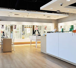 University Gateway Optometry Shop.jpg