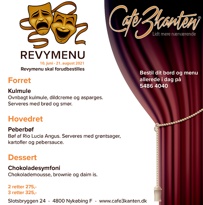 Cafe 3kanten Revymenu.png