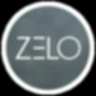 zelo_logo_1.png