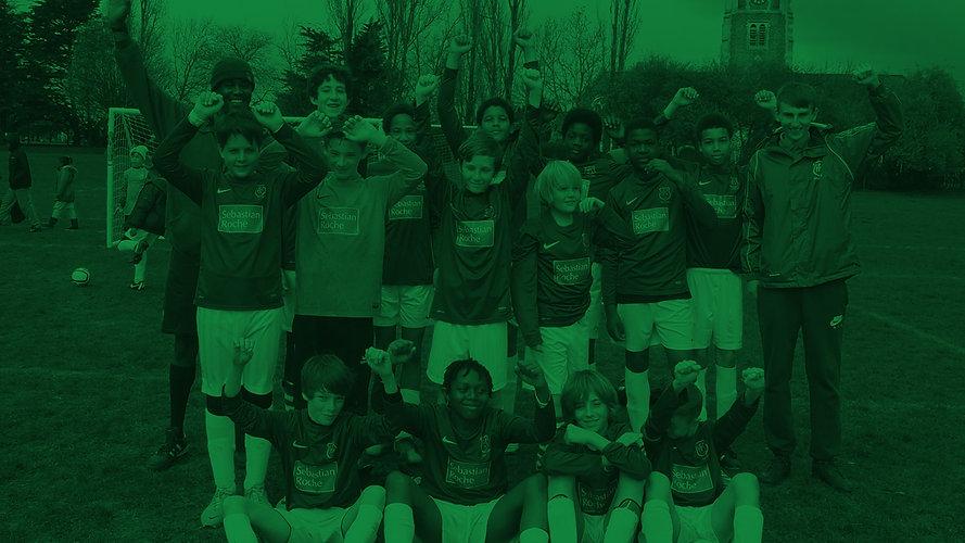 hfc_classic_team1.jpg