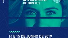 24ª Jornada Internacional de Direito