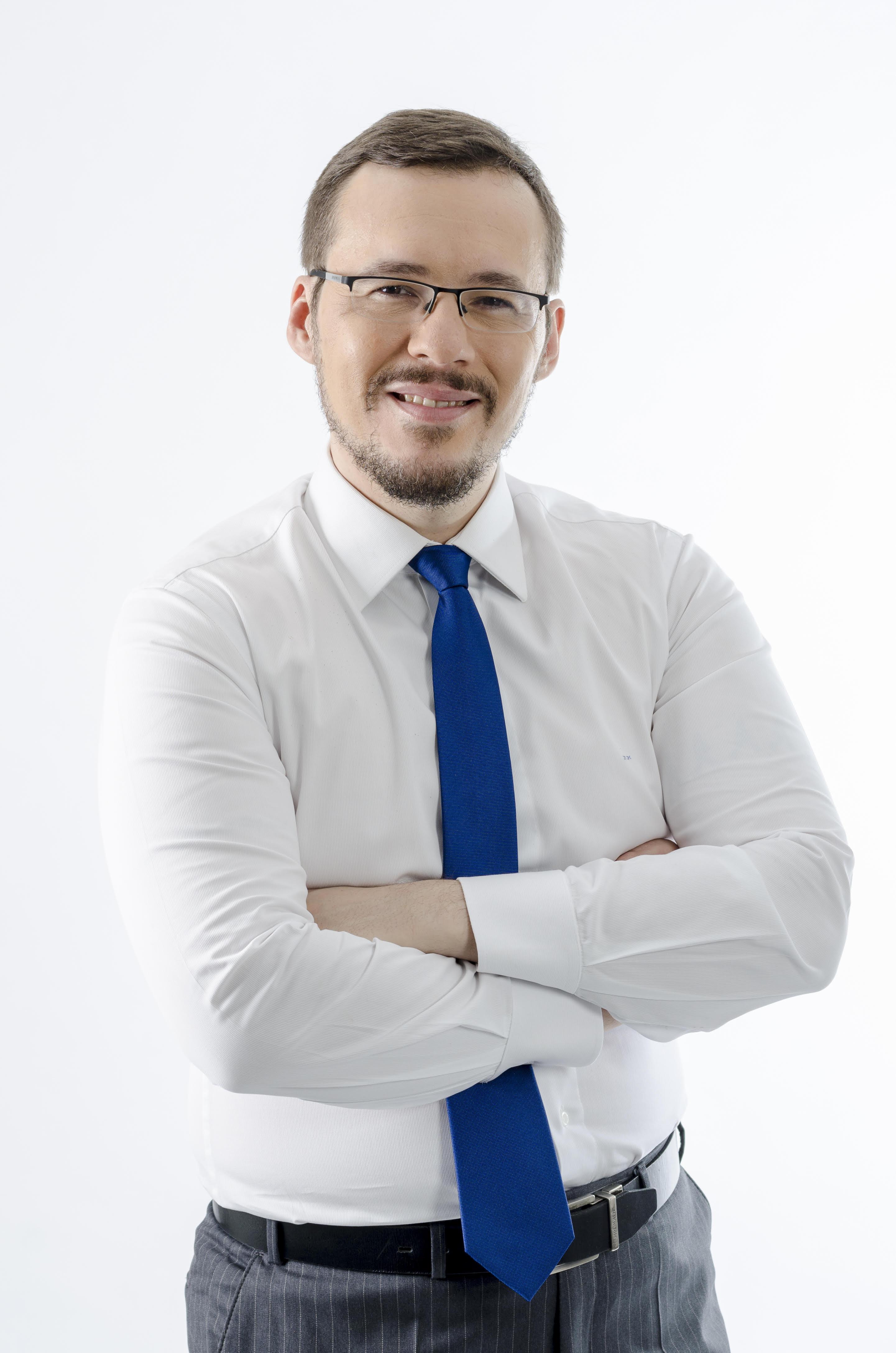 FLÁVIO MARTINS