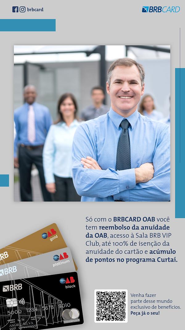 oab nacional email_Prancheta 1.png