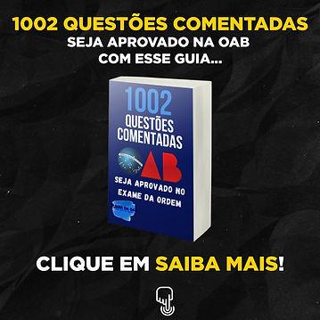 FEED OAB - CRIATIVO 4000.jpg