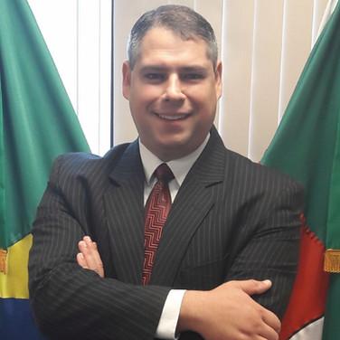 Diego Silveira