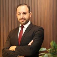 Mauricio Colle de Figueiredo
